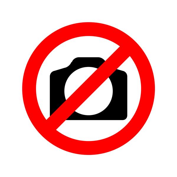 Should You Still Use Moisturizer with Tinted Moisturizer?
